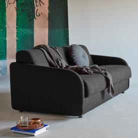 Innovation Eivor Schlafsofa