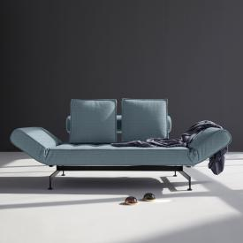Innovation Ghia Laser Schlafsofa