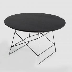 Innovation Grid Tisch