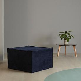 Innovation Gyda Pouf/Hocker