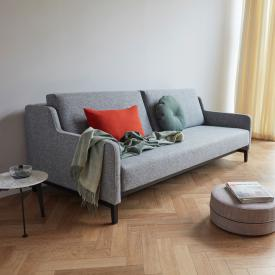 Innovation Hermod Schlafsofa