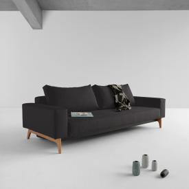Innovation Idun Schlafsofa