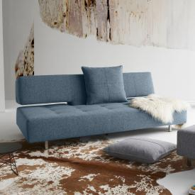 Innovation Long Horn Schlafsofa