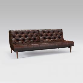 Innovation Oldschool Styletto Schlafsofa