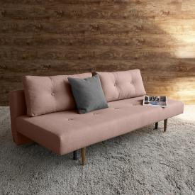 Innovation Recast Plus Schlafsofa