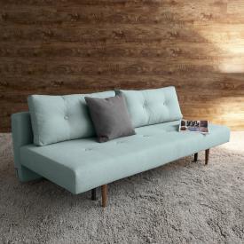 Designmöbel Exklusive Möbel Kaufen Bei Reuter