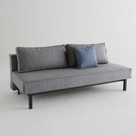 Innovation Sly Schlafsofa