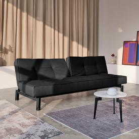 Innovation Splitback Cuno Schlafsofa