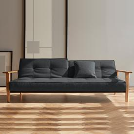 Innovation Splitback Frej Schlafsofa