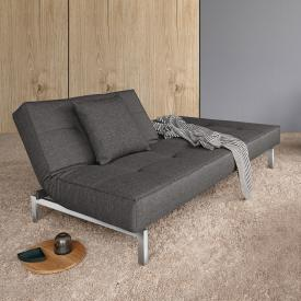 Innovation Splitback Schlafsofa