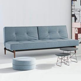 Innovation Splitback Styletto Schlafsofa