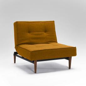 Innovation Splitback Styletto Sessel