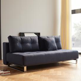 Innovation Supremax Deluxe Schlafsofa