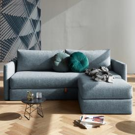 Innovation Tripi Schlafsofa