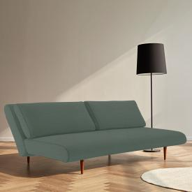 Innovation Unfurl Lounger Schlafsofa