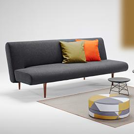 Innovation Unfurl Schlafsofa