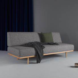 Innovation Vanadis Schlafsofa
