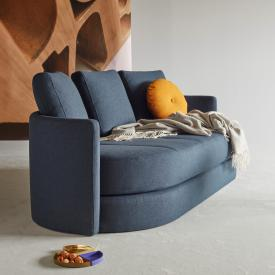 Innovation Villum Schlafsofa