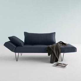 Innovation Zeal Hairpin Schlafsofa