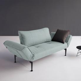 Innovation Zeal Laser Schlafsofa