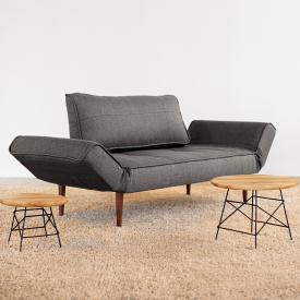 Innovation Zeal Schlafsofa