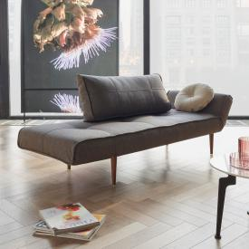 Innovation Zeal Styletto Schlafsofa