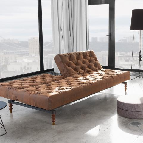 Wohnzimmergestaltung Ideen Und Beispiele Bei Reuter