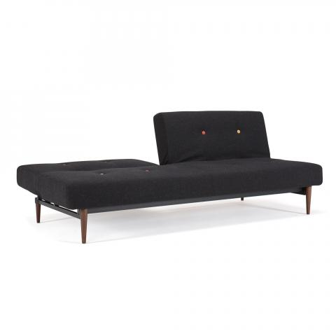 innovation fiftynine schlafsofa