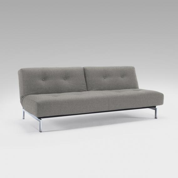 Innovation Ample Schlafsofa