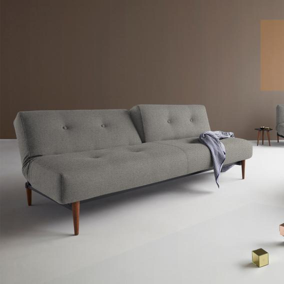 Innovation Ample Styletto Schlafsofa