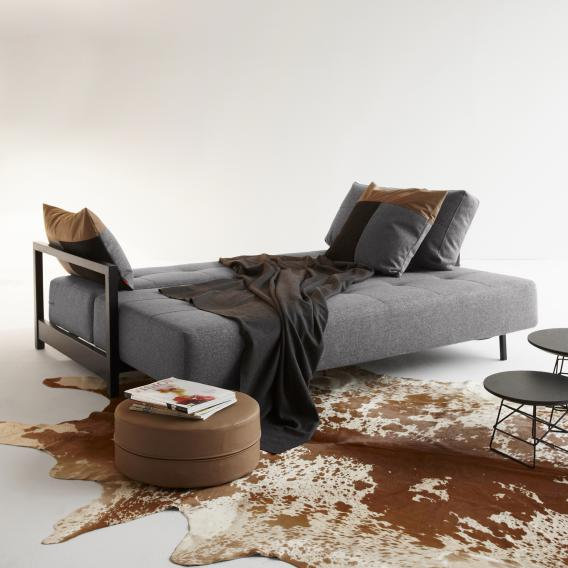 Innovation Bifrost Schlafsofa