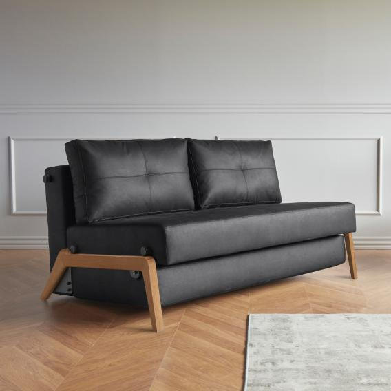 Innovation Cubed Schlafsofa