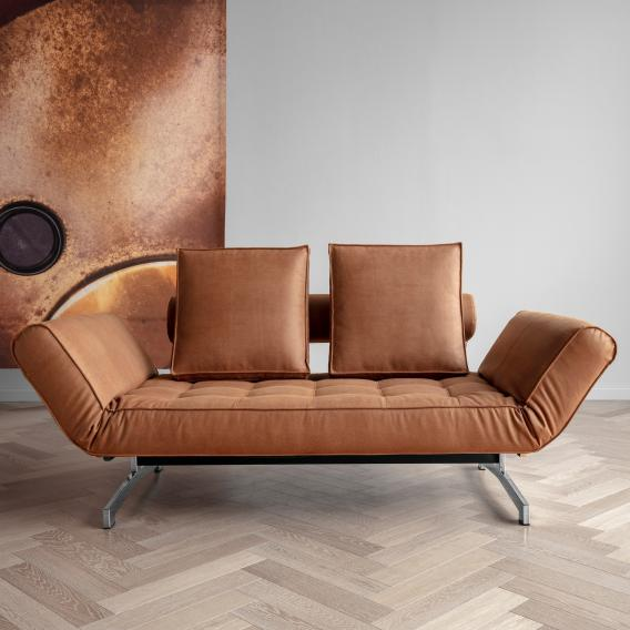 Innovation Ghia Schlafsofa