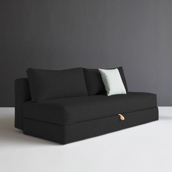 Innovation Osvald Schlafsofa