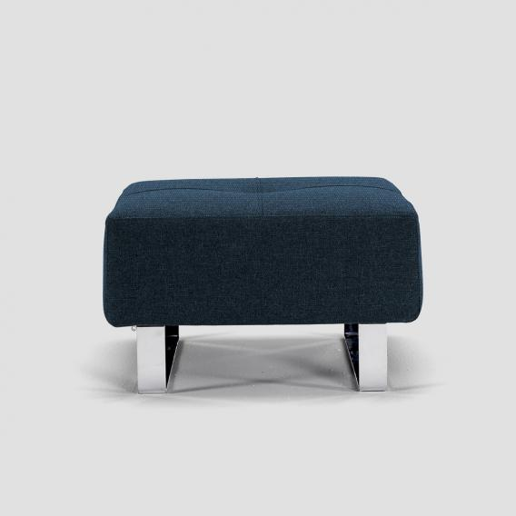 Innovation Supremax/Cassius Deluxe Pouf