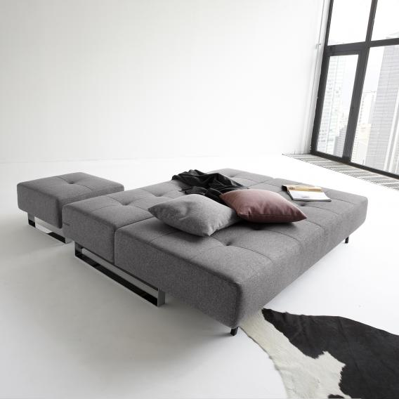 Innovation Supremax Deluxe Schlafsofa