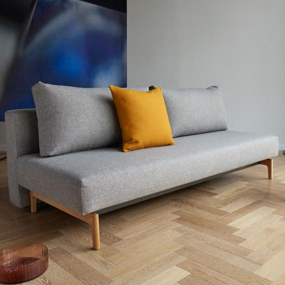 Innovation Trym Schlafsofa