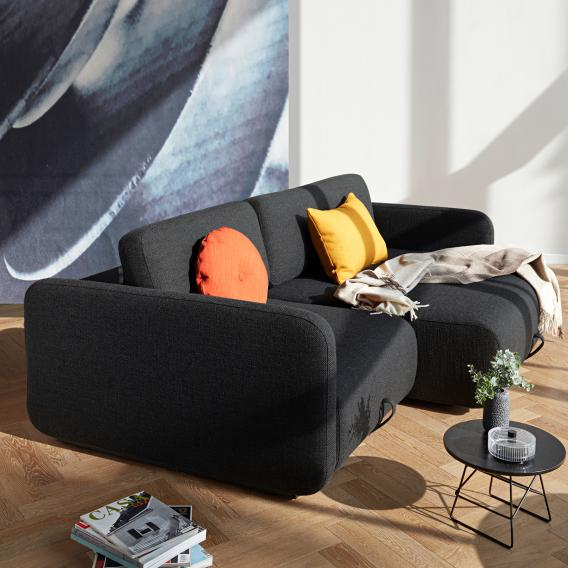 Innovation Vogan Schlafsofa