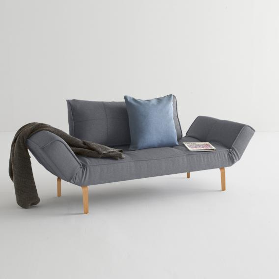 Innovation Zeal Bow Schlafsofa