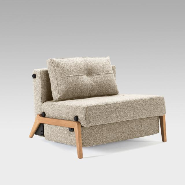 Innovation Cubed 90 Schlafsessel