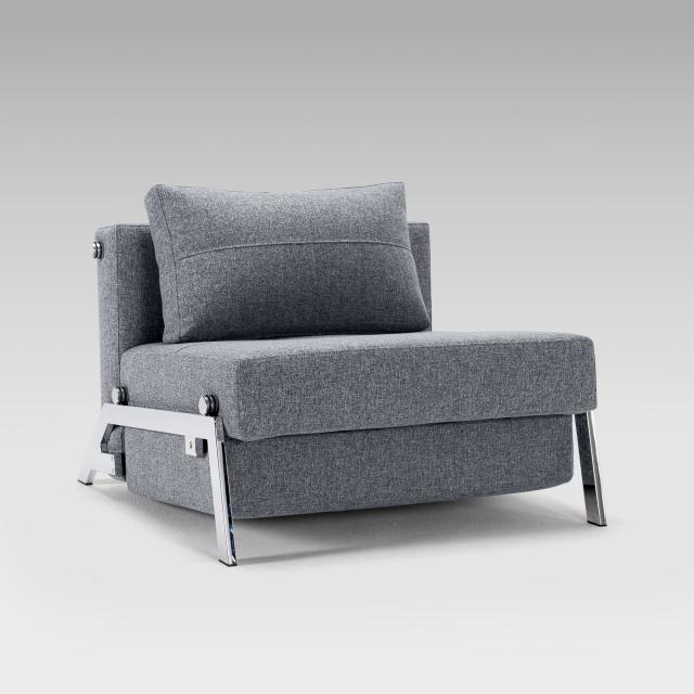 Innovation Living Cubed 90 Schlafsessel