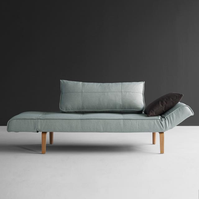 Innovation Living Zeal Bow Schlafsofa
