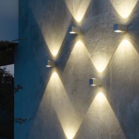 IP44.de como LED Wandleuchte