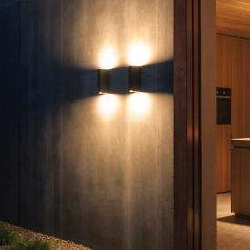 leuchten online bestellen ip44 designerlampen f r den au eneinsatz bei reuter. Black Bedroom Furniture Sets. Home Design Ideas