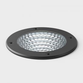 IP44.de in S . symmetric LED Bodeneinbauleuchte/Spot