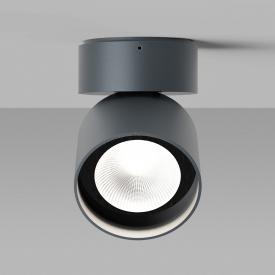 IP44.de pro LED Deckenleuchte/Spot