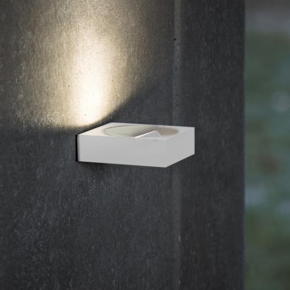 IP44.de pip LED Wandleuchte