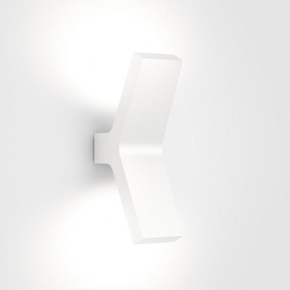 IP44.de yo LED Wandleuchte