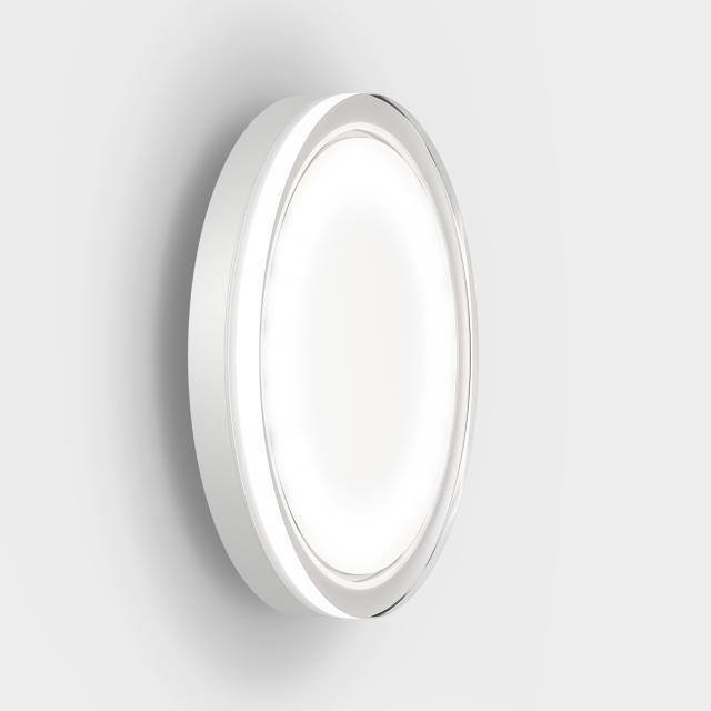 IP44.DE lisc LED Deckenleuchte / Wandleuchte