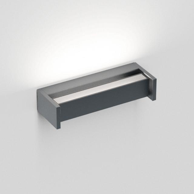 IP44.DE slat one LED Deckenleuchte/Wandleuchte